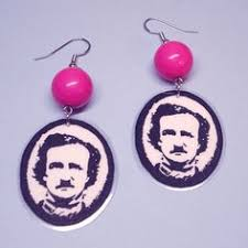 mr t earrings i pity the fool who doesn t mr t earrings you ve and note