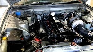 nissan skyline gt r r33 engine youtube