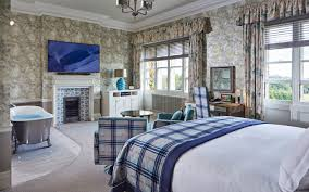 best hotels in west sussex telegraph travel