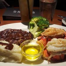 black angus steakhouse 750 photos 481 reviews steakhouses