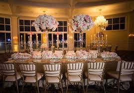 wedding planner miami miami wedding planner and florist panache style