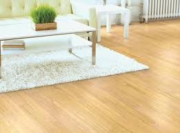 25 best engineered bamboo flooring ideas on