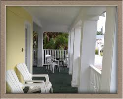the serendipity cottage a rental vacation home on clearwater beach