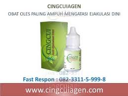 jual obat kuat herbal cingcui purwokerto from youtube free mp3