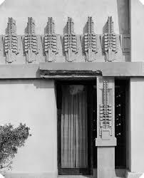 frank lloyd wright 1867 1959 frank furness inventing modern