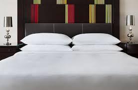 Duvet Covrs Buy Luxury Hotel Bedding From Marriott Hotels Classic Duvet Cover