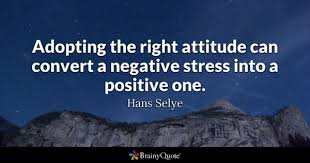 How To Find Negative Energy At Home Negative Quotes Brainyquote