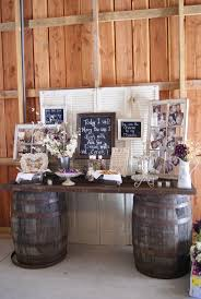 Wine Barrel Home Decor Best 25 Wine Barrel Wedding Ideas Only On Pinterest Wedding