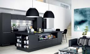 How Do You Design A Kitchen by Home Decor Kitchen Do You Have Any Country Kitchen Ideas White Paint