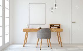 scandinavian design images u0026 stock pictures royalty free