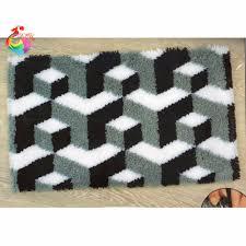 Wool Hook Rug Kits Wool Rug Kits Roselawnlutheran