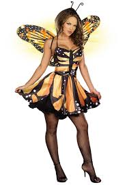 Halloween Costumes Adults 18 Halloween Costume Ideas Images