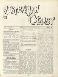 September 2017 Archives Page 616 State Library 616 Issues Of The Australian Cyclist