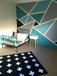 colorful bedroom wall designs u2013 lidovacationrentals com
