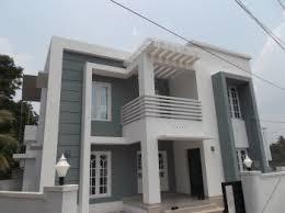 kerala home design may 2013 kerala house balcony designs house pinterest balcony design