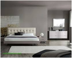 inspiration to cream lacquer bedroom furniture inspirational