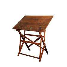 Keuffel Esser Drafting Table Drawing Drafting Table By Keuffel And Esser Co At 1stdibs