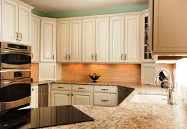cabinet top kitchen cabinet door without handles perfect second