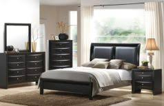 Oak Bedroom Vanity Cheap White Bedroom Furniture Sets Oak Bedroom Furniture For Small