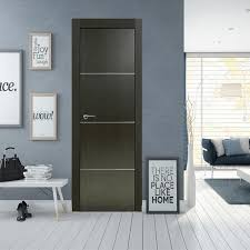 Home Exterior Design In Pakistan Wood Door Designs In Pakistan Wood Door Designs In Pakistan
