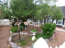 listing 168 s windmill road payson az mls 74408 ginger