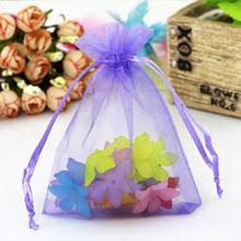 large organza bags compare prices on large organza bags online shopping buy low