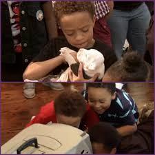 Ti Tiny House Atlanta by Watch U201ct I U0026 Tiny The Family Hustle U201d Episode 9 Christalrock Com