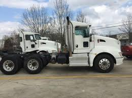 kenworth t660 trucks for sale kenworth t660 in louisiana for sale used trucks on buysellsearch