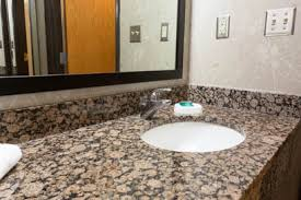 Comfort Suites San Antonio North Stone Oak Drury Inn U0026 Suites San Antonio North Stone Oak Drury Hotels