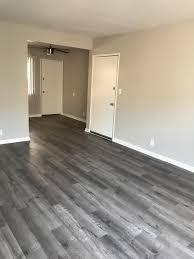 Laminate Flooring Anaheim 1265 1 2 W Anaheim Street Harbor City Ca 90710 Hotpads