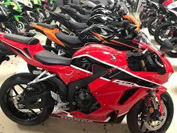 honda cbr 600 bike price new 2017 honda cbr600rr abs motorcycles in corona ca stock