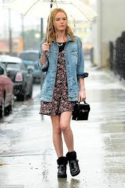 23 super cute rainy day you will love ideas hq
