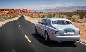 roll royce phantom 2016 white rolls royce white glove program puts our chauffeur skills to the