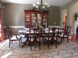 Dining Room Table Makeover Ideas Contemporary Photos Of Formal Dining Room Table Decorating Ideas