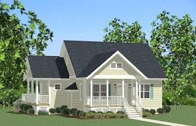empty nester home plans house plans for empty beautiful empty nest house plans empty nester