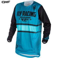 fox motocross australia online buy wholesale fox racing jerseys from china fox racing