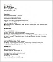 Should A Resume Be 2 Pages Lofty Design Ideas What Should Be In A Resume 15 My Hollywood Star