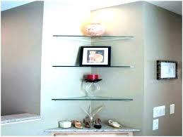 kitchen bookshelf ideas charming corner shelving ideas corner bookshelf plans shelf for