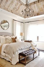Bedroom Furniture Nashville by Landmark Homes Of Tn Sherwood Green Home Transitional Bedroom