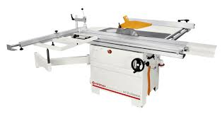 sliding table saw for sale minimax sliding table saw sc2 12 inch