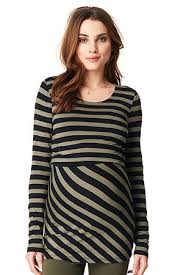 nursing tops and nursing tops figure 8 maternity