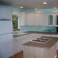 Kitchen Remodel Ideas For Mobile Homes 216 Best Mobile Home Remodel Images On Pinterest Remodeling