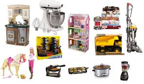 kitchenaid mixer black friday huge kohl u0027s deals round up kitchenaid mixer barbies toys
