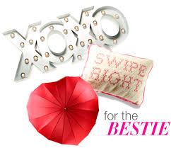 valentine u0027s day gift ideas guide mblog