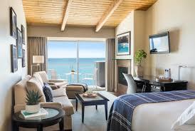 malibu hotel luxury beach resort malibu beach inn