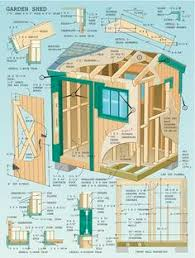 How To Build A Storage Shed Diy by How To Build A Shed 2 Free And Simple Plans How To Build A Shed