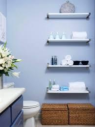 chrome wall shelves open shelving unit chrome bathroom shelf with