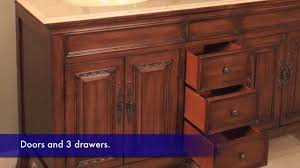 home design outlet center traditional bathroom vanities hwm