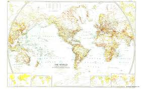 World Map Desktop Wallpaper by Ikea Expedit System Used As Bench Canvas Map Also From Ikea Ikea