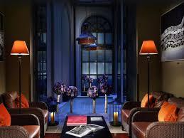 best boutique hotels worldwide u2013 benbie